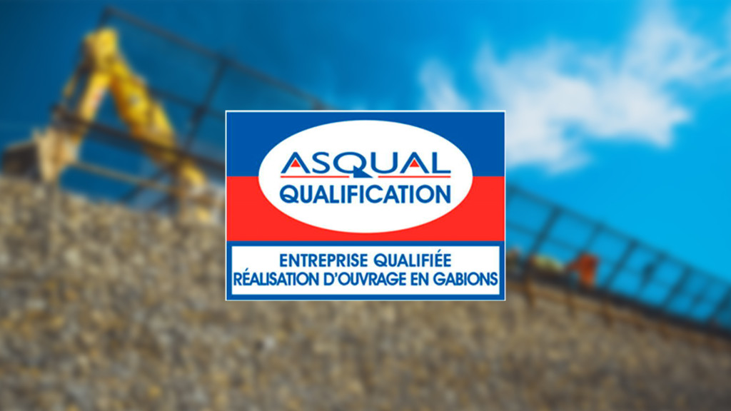 Qualification ASQUAL